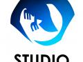 Studio Albatros