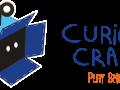 Curious Craft