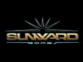 Sunward Games