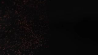 Arafinn - Return to Nangrim - Teaser