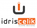 Idris Celik - Game Design