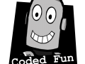 Coded Fun Games
