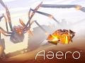 Reverb Triple XP