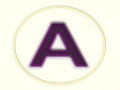 Abbot Computing Ltd