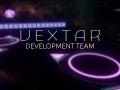 Vextar Dev Team