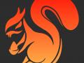 Squirrelsoft Studios