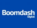 Boomdash Digital Limited