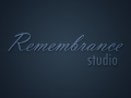 Remembrance Studio