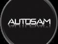 Autosam Games