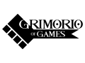 Grimorio of Games