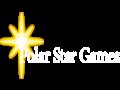Polar Star Games