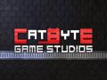 CatByte Games