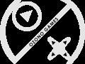Ozono Entertainment Studio