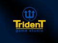 Trident Game Studio