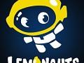 Lemonauts