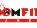 Boomfire Games