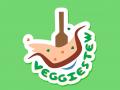 VeggieStew