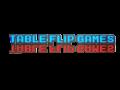 Table Flip Games Ltd.