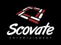 Scovate