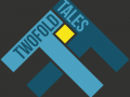 Twofold Tales