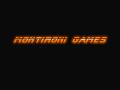 Montironi Games