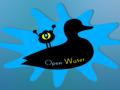 Open Water Studios