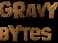 gravybytes