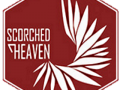 Scorched Heaven