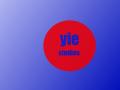 YIE Studios