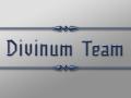 Divinum Team