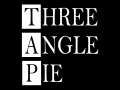 Three Angle Pie