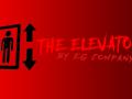 EGCompany