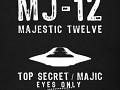 MJ12 Entertainment Bureau