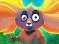 RedHedgehog Games