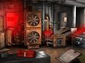 Big Loop Studios