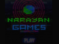 Narayan Games