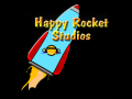 Happy Rocket Studios