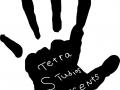 Tetra Studios