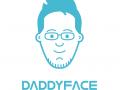 DaddyFace Inc.