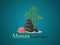 MonaxGames