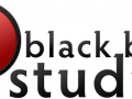 Black Bolt Studio