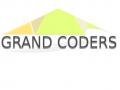 Grand Coders