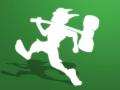 Goblin Hammer Games