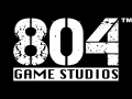 804 Game Studio LLC