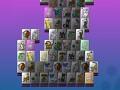Pixel Barrage Entertainment