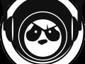 Space Pirate Laser Panda