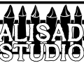Palisade Studio