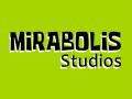 Mirabolis Studios