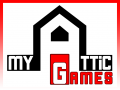 MyAttic Games