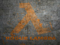 Rogue Lambda (Rogue Studios)